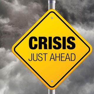 Crisis of School Cuts