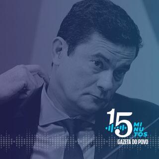 De Lula a Bolsonaro: as batalhas que Sergio Moro ainda precisa travar no STF
