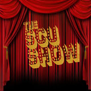The SCU Show #16: Ezekiel Elliot and the Cowboys, Christian Blood Interview