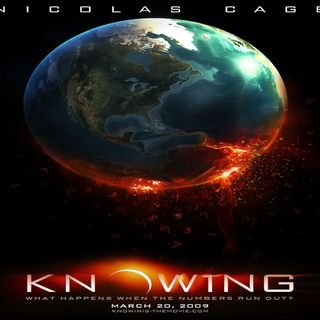 """Knowing"" Movie Night with David Hoffmeister & Jason Warwick"