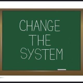 Caste system still valid?