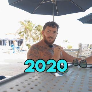 Come diventare RICCHI nel 2020?