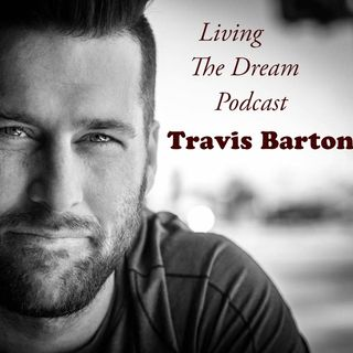 Madison Hedlund - Living The Dream With Travis Barton