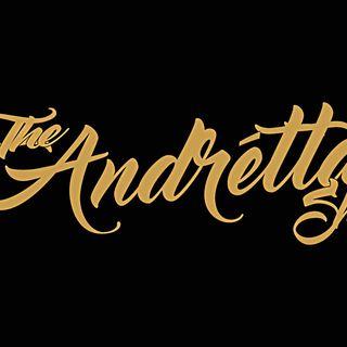 The Andretta Show - 2/13/2020