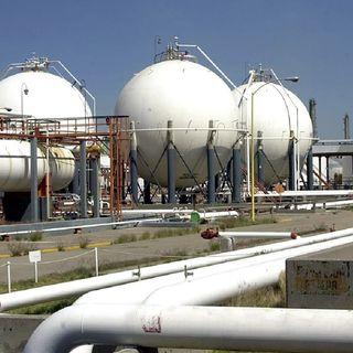 Petróleo mexicano, alcanzo su mayor precio en mes y medio