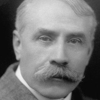 Auditorium 26 - Musiche di Edward Elgar