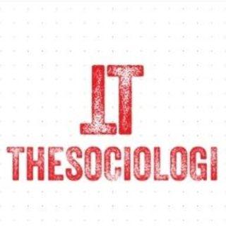 TheSociologi - Assiomi della Comunicazione