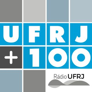 UFRJ+100