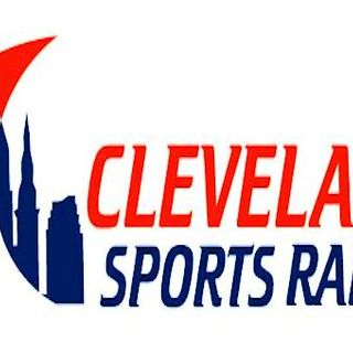 MTR Behind The Mic: Cleveland Sports Radio