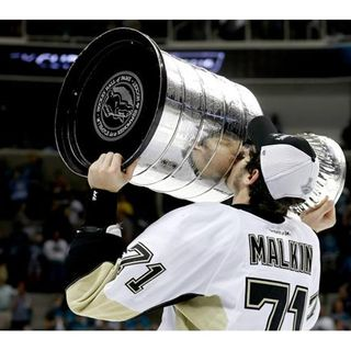 Radio: PI 2015-2016 Wrap Show - Pittsburgh Penguins Win Stanley Cup!