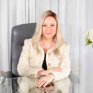 Interview-with-Carolina-Raeburn