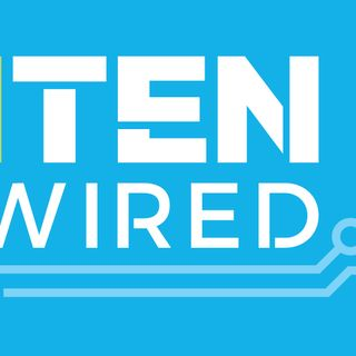 ITEN WIRED RADIO-Florida Japan Aerospace and Aviation, Job Fair and Summit Info