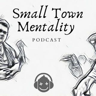 90. Fart Noises with Small Town Mentality