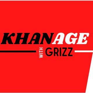 KHANAGE |  Liverpool v Wolves Preview