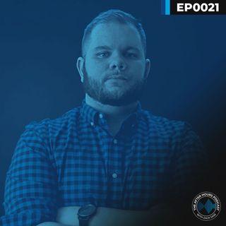 Episode 21 - John DeHart | Eunited, Call of Duty League, Merchandise & Apparel