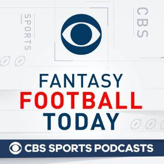 Fantasy Football Today