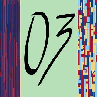 EP03 - Osasuna: Tandem motivazionale