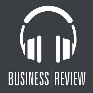 BusinessReview Ejendomme - podcast 6/5-2021