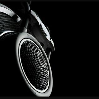 Lucio Dalla New Songs 2016
