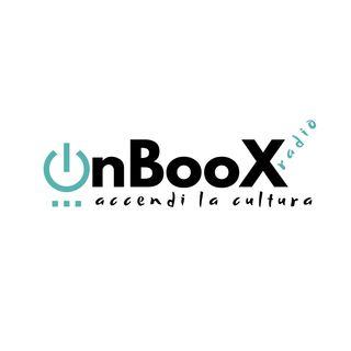 onBooX Radio