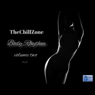 TheChillZone Body Rhythm Vol 2