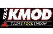 KMOD - Station Podcast