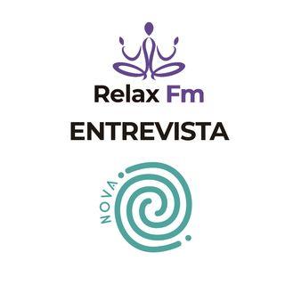 Entrevista a Mara Palenzuela (Creadora de centro Nova Teruel)