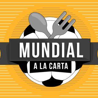 Las 20 finales de los Mundiales resumidas en 20 minutos | Mundial a la carta