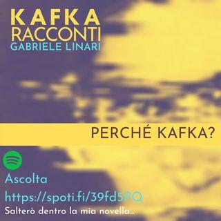 06 - Perché Kafka Pt. 1 - Le origini