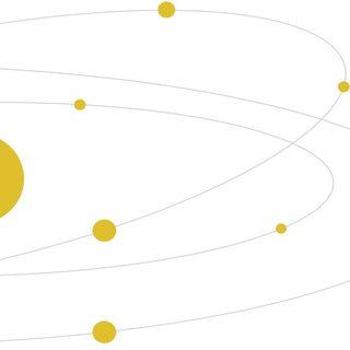 Incontri Ravvicinati_ Il Catalogo dell'industria spaziale italiana 2020