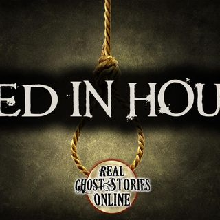 Died In House | Haunted, Paranormal, Supernatural