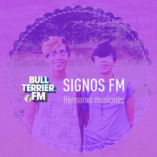 SignosFM #896 Hermanxs musicales