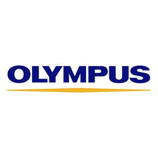 11.- Critiquemos a Olympus (entre otras cosas claro)