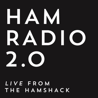 Episode 272: Black Friday, LIVE! From the Hamshack