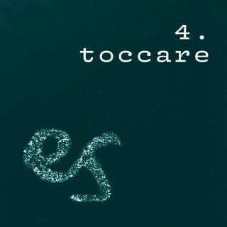 es_4. Toccare
