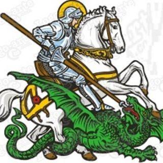 Le tre lezioni della lotta contro il drago