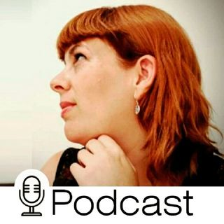 Episodio 3. Crea Tu Marca Personal En Tres Fases + Consejo Extra