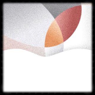 Evento Apple del 21 marzo