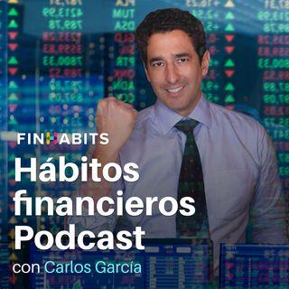 S2 Ep. 6 - 5 claves para el éxito financiero