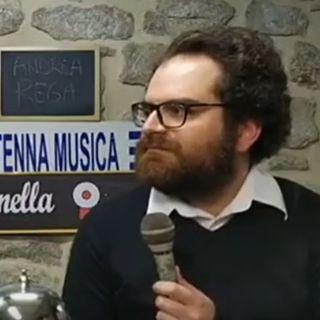 La Campanella - Andrea Rega