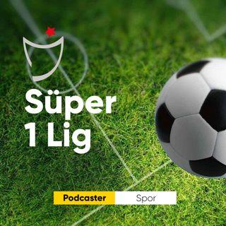 Süper 1 Lig #10   ŞAMPİ… BEŞİKTAŞ MI?