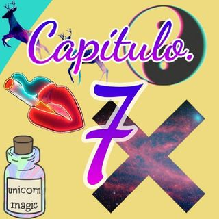 Capitulo 7 Zmee Podcast!