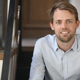 Luko : comment réussir le recrutement massif d'une entreprise à forte croissance