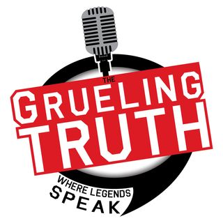The Grueling Truth Radio