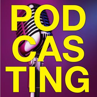 La seconda primavera del podcasting in Italia
