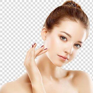 Evianne Cream Skincare Free Trial Where