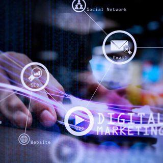 Online Marketing: Start to Leverage this Booming Market