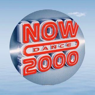 "Radio 40 ""Selector 2000"""