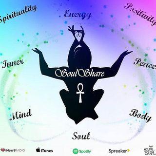 Soul Share - EP.8 Ethical Non Monogamy vs Monogamy
