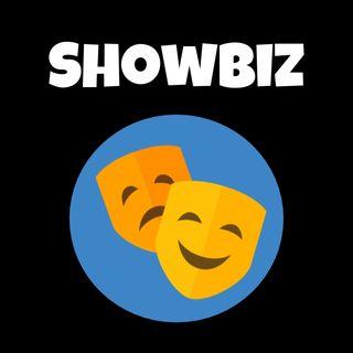 Showbiz Ep.7